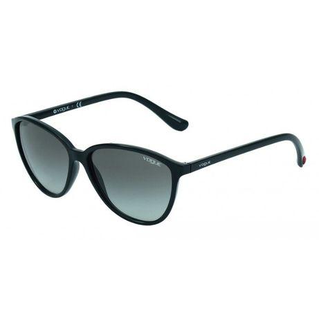 Oryginalne okulary przeciwsłoneczne Vogue Vo 2940 S