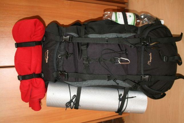 Plecak turystyczny WISPORT Mosquito 70 l