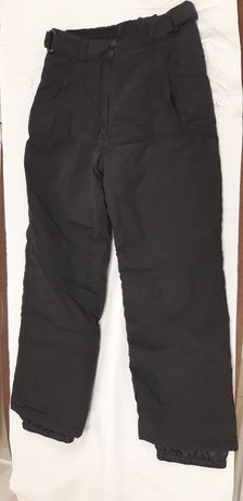 Spodnie narciarskie/snowboardowe