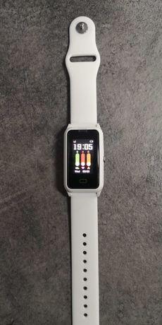 Smartwatch dziecięcy