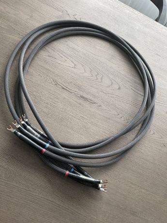 Продажа или обмен акустического кабеля Virtual Dinamics Master