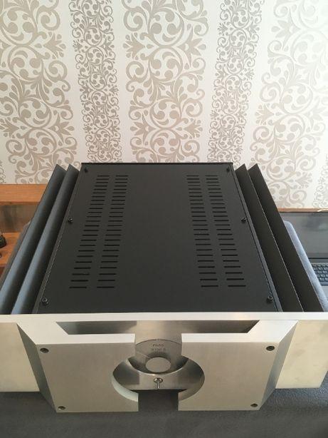 Усилитель мощности Pass Labs X150.5 . 220В
