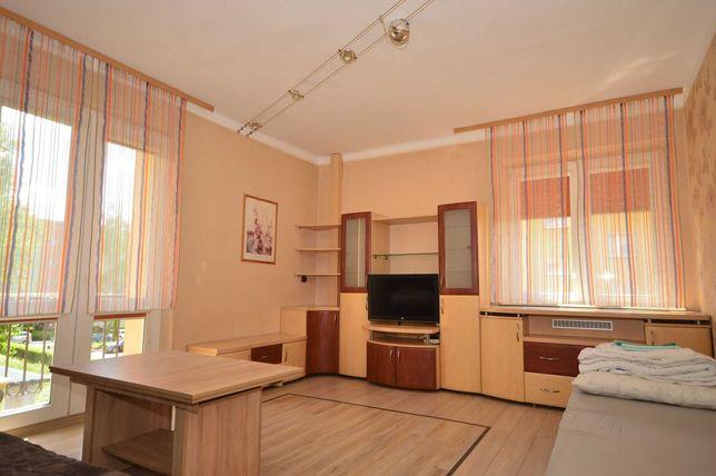 Mieszkanie dla pracowników Jaworzno