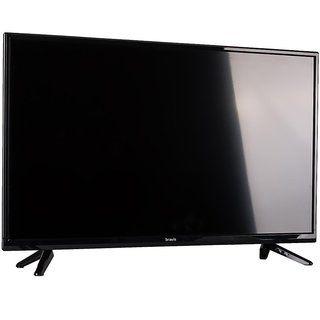 "Телевизор Bravis 32"" с Т2 за 2599 гр!!! Самые низкие цены. AV-ТЕХНИКА."