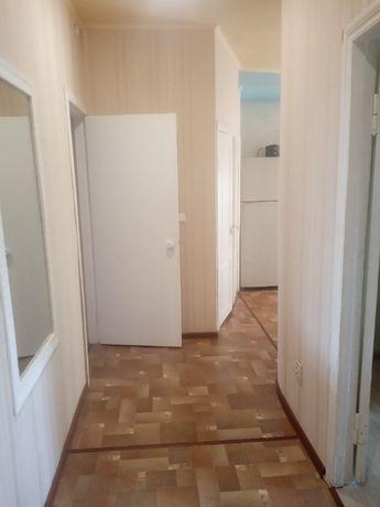 Обмен.Продам 2х комнатную квартиру в центре г.Бахмут.