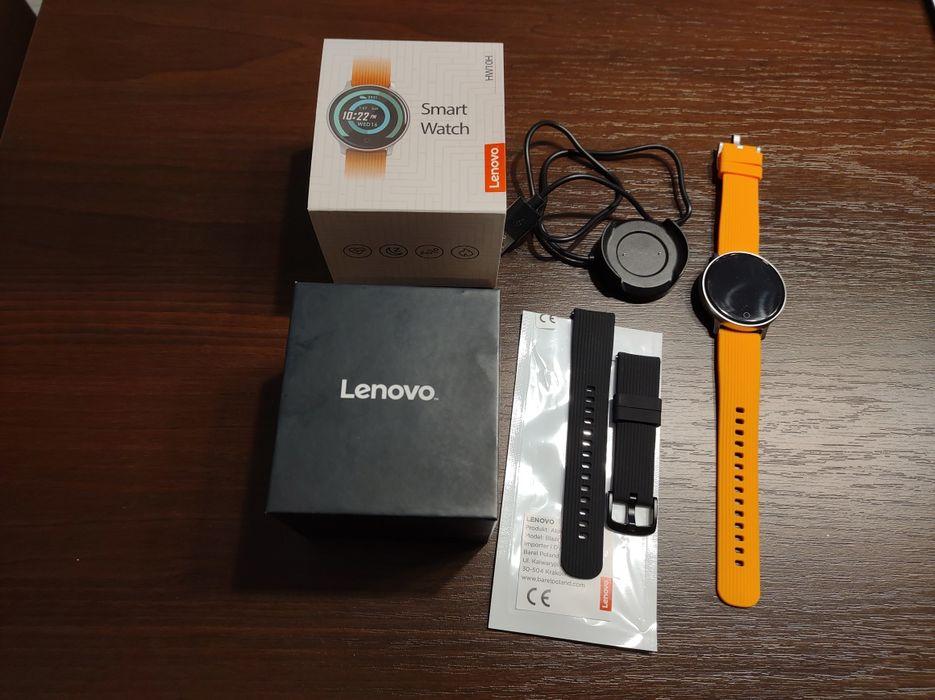 Sprzedam Smart Watch Blaze HW10H Piotrków Kujawski - image 1