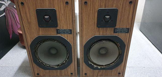 Głośniki kolumny ZGC 40  8