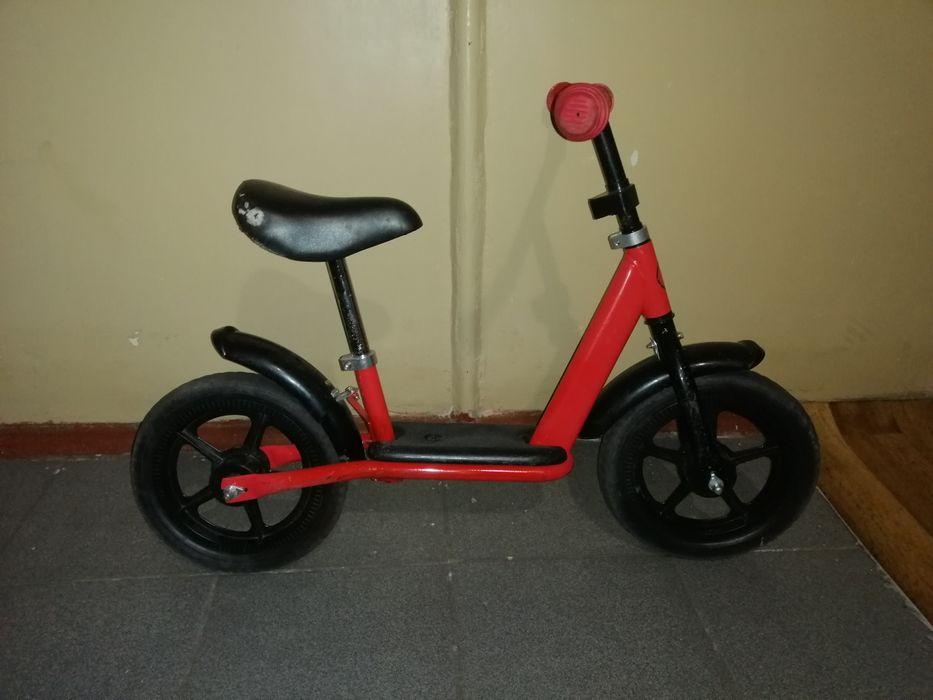 Велобег  детский Запорожье - изображение 1