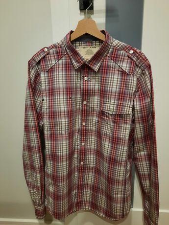 Koszula DKNY męska XL