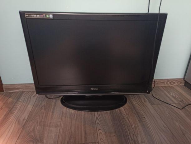 Telewizor Funai sprawny