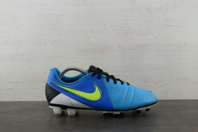 Бутсы Nike CTR360 Enganche III FG. Размер 40