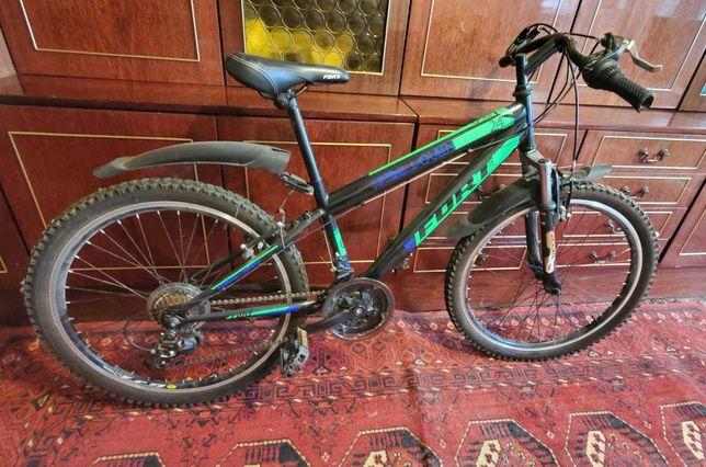 Продам велосипед FORT QUEEN 24