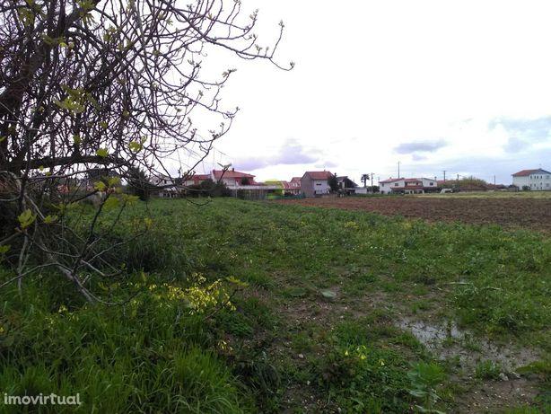 Lote de Terreno  Venda em São Bernardo,Aveiro