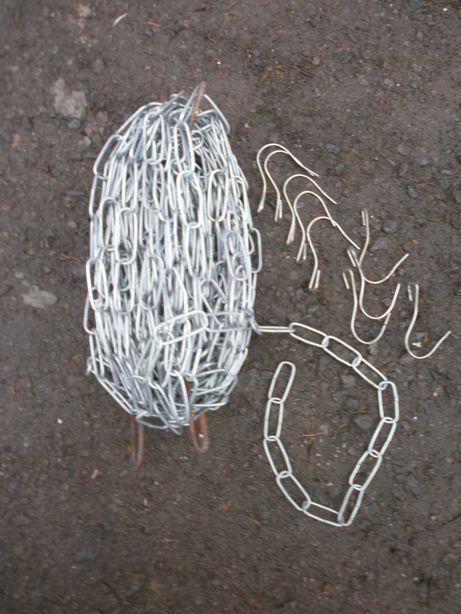 Продается цепь .
