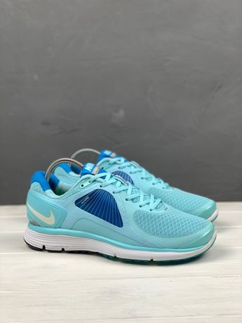 Кроссовки спортивные 42.5 Nike LunarEclipse+ original