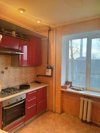 Продам 2-х комнатную квартиру на ул. Ленина
