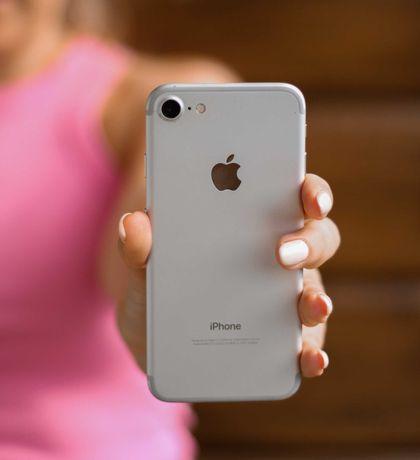 Apple Iphone 7/8 32/64/128 (купить/телефон/смартфон/айфон/магазин)