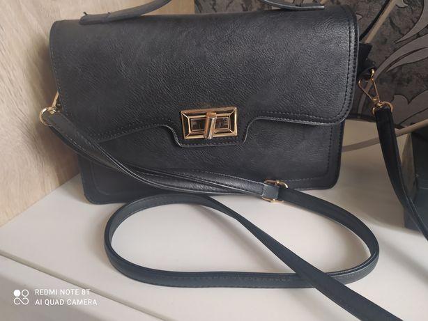 Продам сумочку чемодан