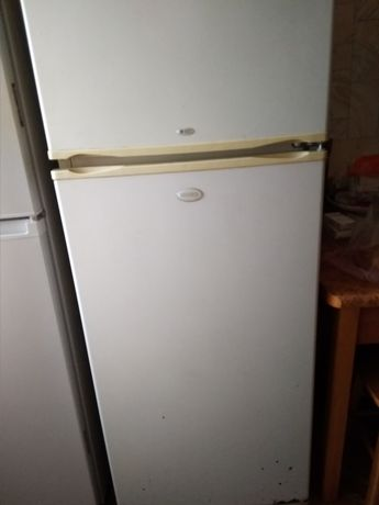 Холодильник Двухкамерный Nord