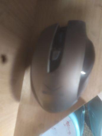 Мышь беспроводная на акуме CANYON 300  руб