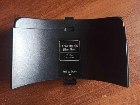 Фильтр для пылесоса Samsung VH-95S HEPA H13 DJ97-00706B