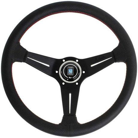 Nardi Deep Corn Steering Wheel