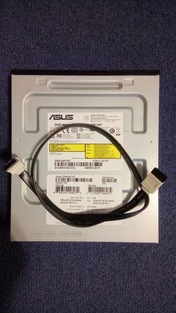 Продам дисковод ASUS для компьютера в отличном состоянии