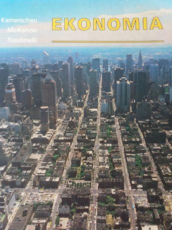 Ekonomia Kamerschen McKenzie Nardinelli