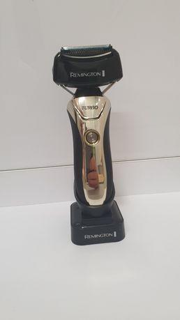 Golarka maszynka do golenia Remington F9200