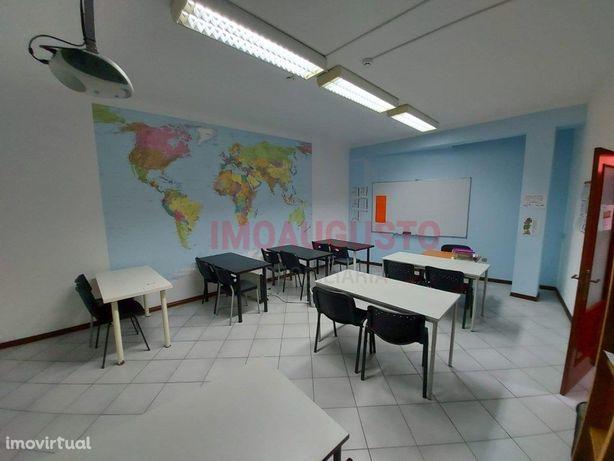 Centro de estudos
