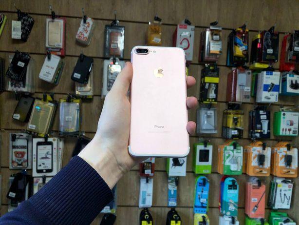 iphone 7 plus 32*128*256 телефон*айфон*купить*гарантия*магазин*8*6*s*X