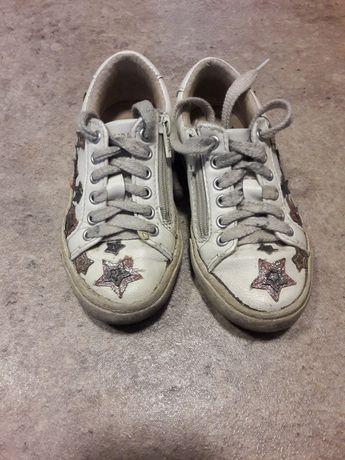 Trampki buty sportowe Zara rozmiar 26