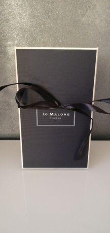 Jo Malone oryginalne pudełko