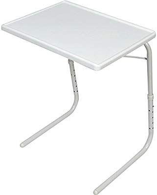 Table mate II usada