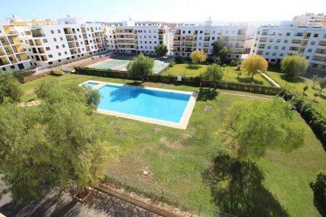 Apartamento T1 à venda , Urbanização Vila Nova I