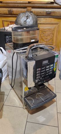 Кофемашина La Cimbali M1 полный автомат