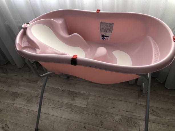 Детская ванночка Ok Baby