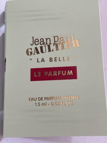 Jean Paul Gaultier La belle edp 1.5 ml
