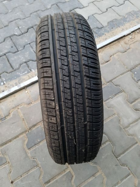 175 65 R15 84T 1szt Dunlop Sp30 7mm