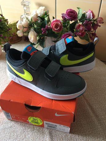 """Карсовки «Nike""""33 розмер"""