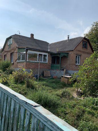 Терміново продам будинок 4 кім. р-н Старе місто 3-я лікарня