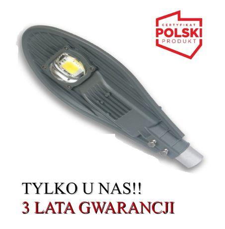Oprawa 50W LED