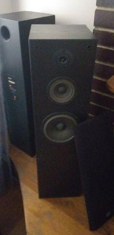 Głośniki JBL kolumny