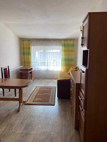 słoneczne pokoje w domu