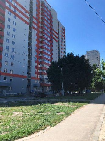 2к квартира 75м2 ЖК Черемушки, Алексеевка, м. Победа