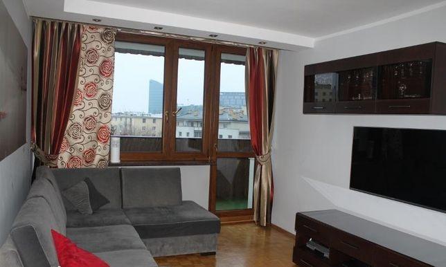 BEZPOŚREDNIO Mieszkanie (3Pokoje) 64 m z garderobą