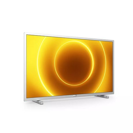 Telewizor LCD 32phs5525 hd 12