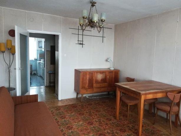 Bezpośrednio sprzedam, rozkładowe, mieszkanie 3-pokojowe, A. Krzywoń 8