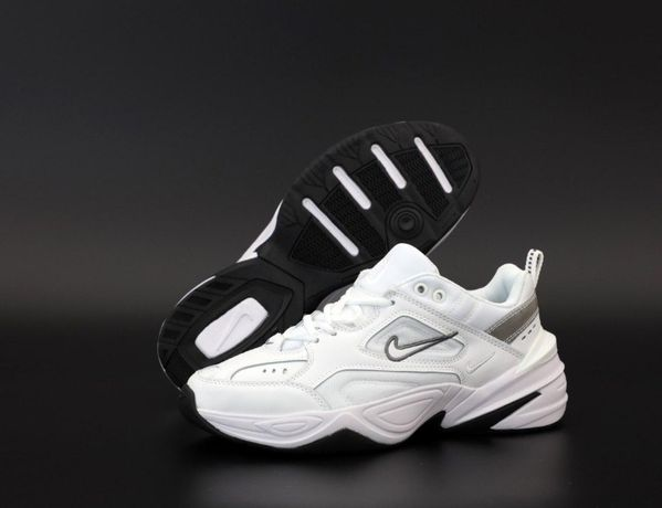 8 ЦВЕТОВ * Женские кроссовки Nike M2K Tekno / Найк M2K