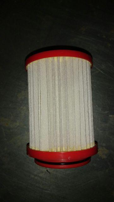 Фильтр для ленточной шлифмашини Black&Decker KA88